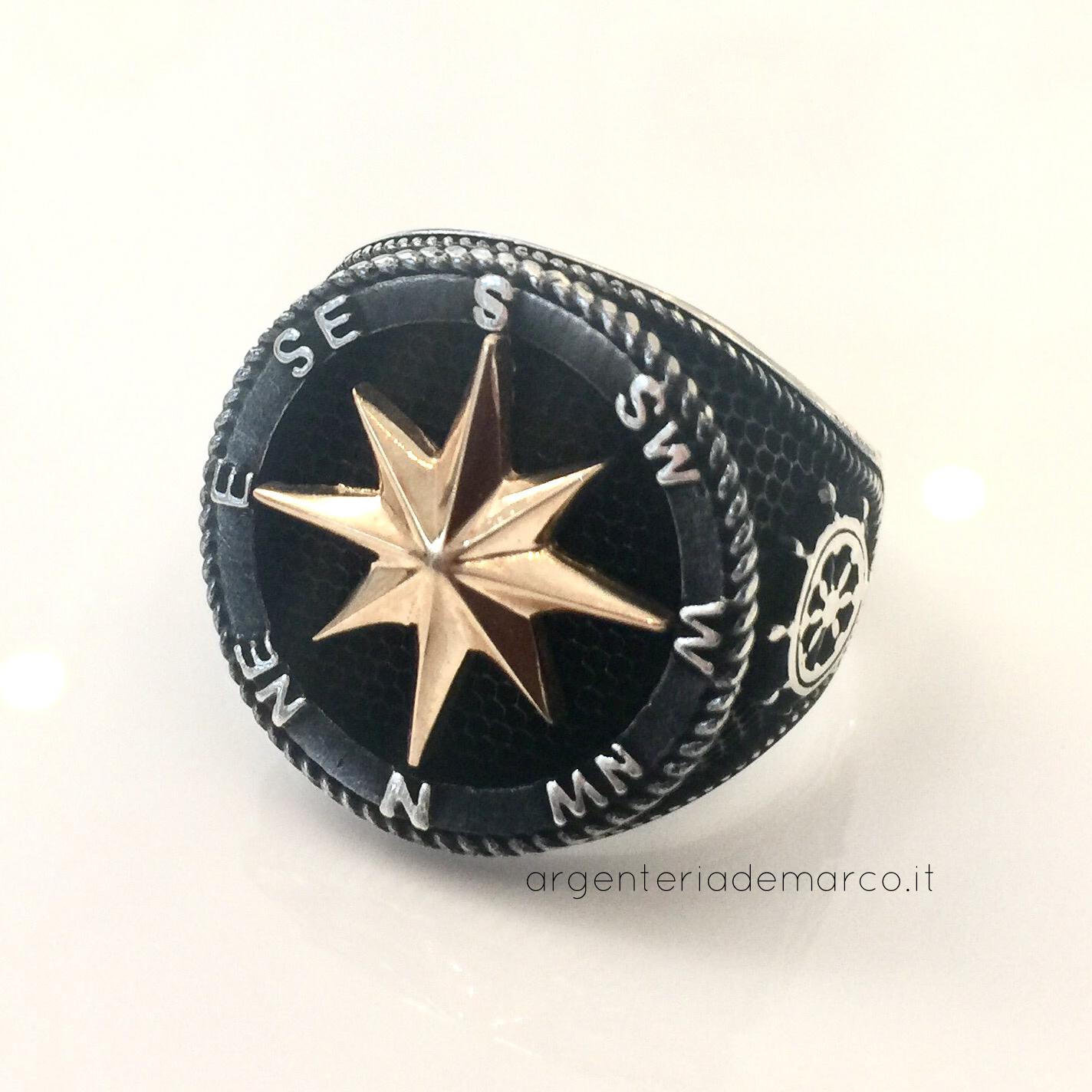 anello uomo argento (1)